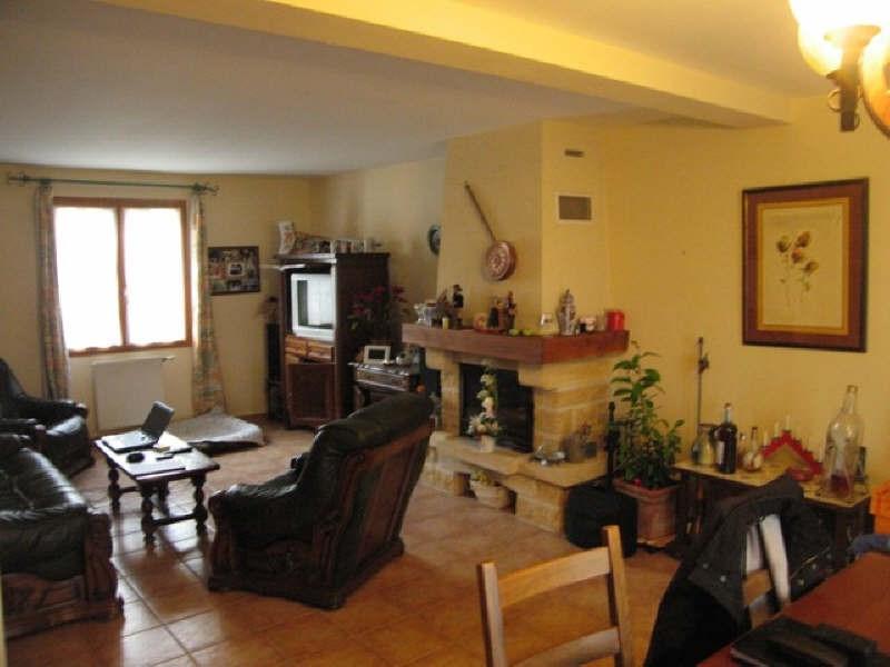 Vendita casa Maintenon 279000€ - Fotografia 4
