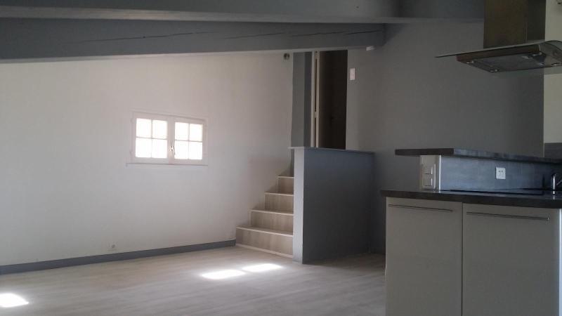 Location appartement Aix en provence 1200€ CC - Photo 1