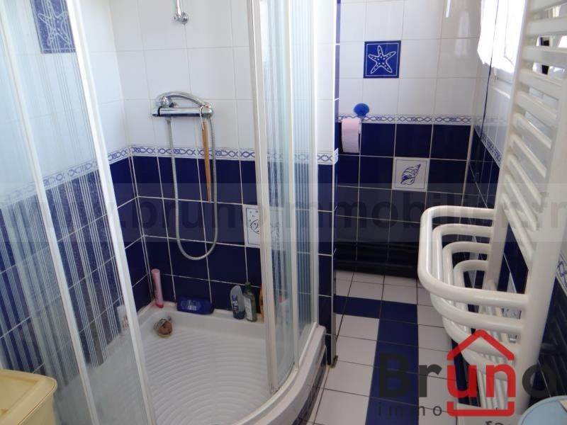 Vente maison / villa Le crotoy 267 300€ - Photo 11