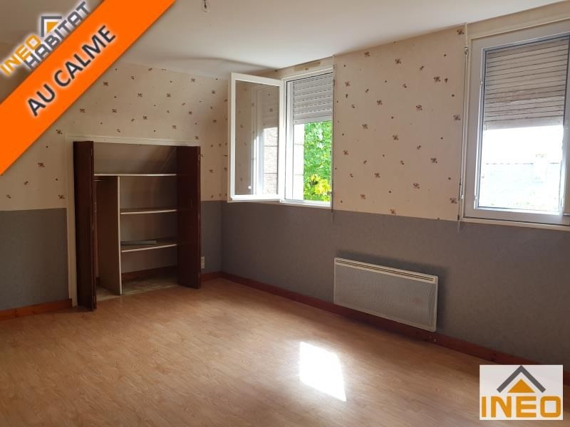Location appartement Montauban 500€ CC - Photo 1