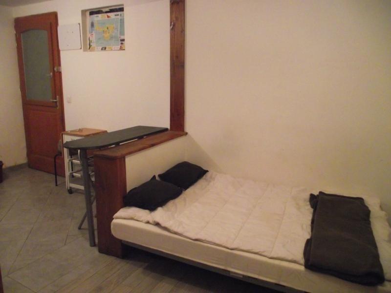 Vente appartement Leudeville 80000€ - Photo 1