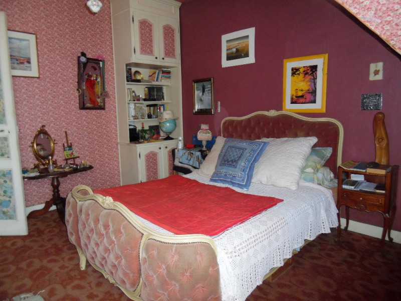 Sale house / villa Brest 149 200€ - Picture 8