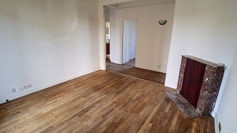 Vente appartement Melun 159 000€ - Photo 3