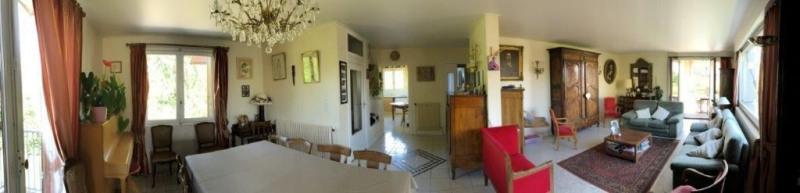 Revenda casa Voiron 485000€ - Fotografia 9