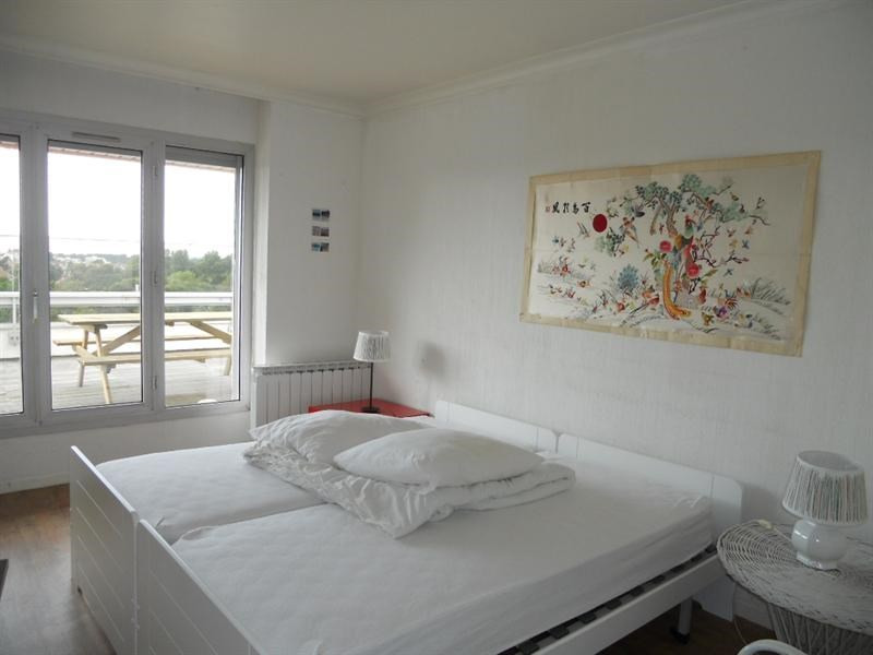 Vacation rental apartment Le touquet 635€ - Picture 6