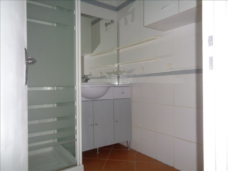 Produit d'investissement appartement Orvault 127 800€ - Photo 5