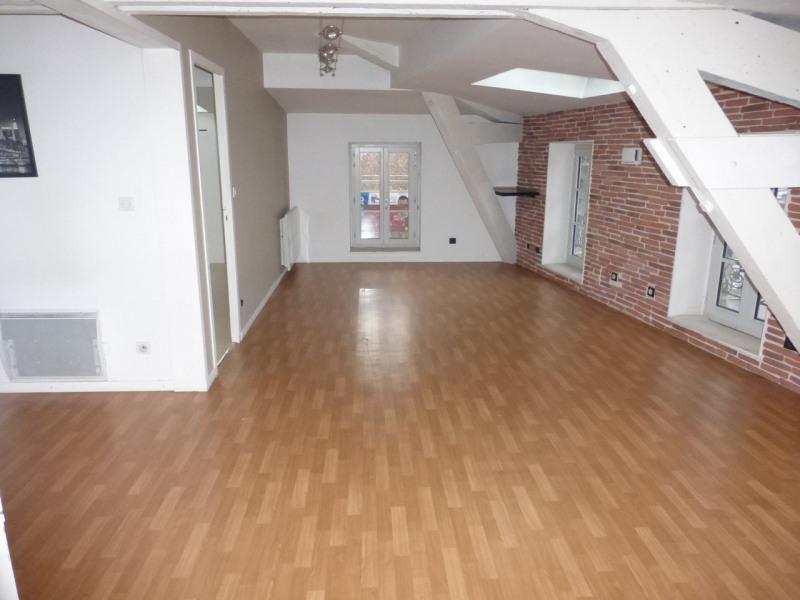 Vente appartement Vienne 86000€ - Photo 5