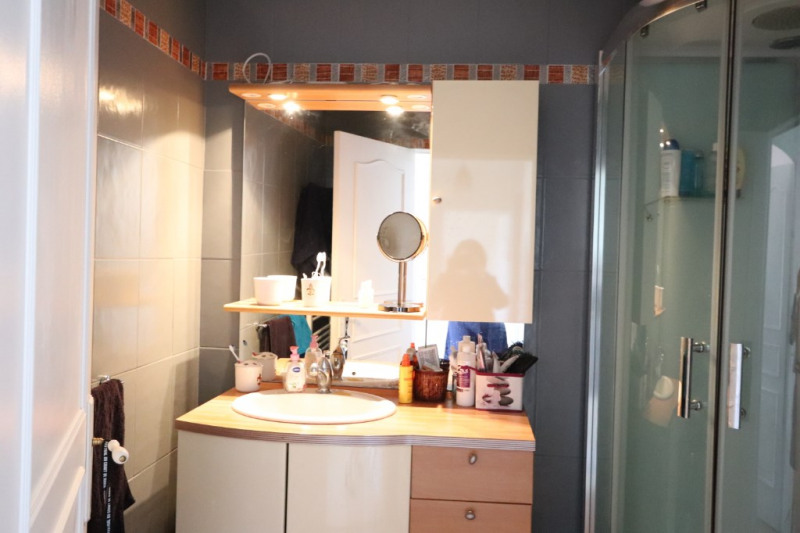 Vente appartement Antony 398 000€ - Photo 7