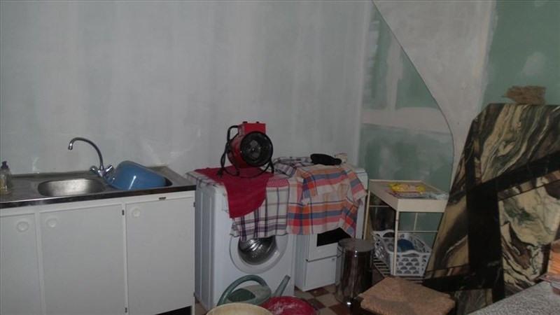 Venta  casa Lizy sur ourcq 89000€ - Fotografía 2