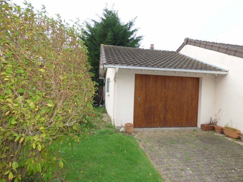 Revenda casa Villers-sur-mer 296800€ - Fotografia 3