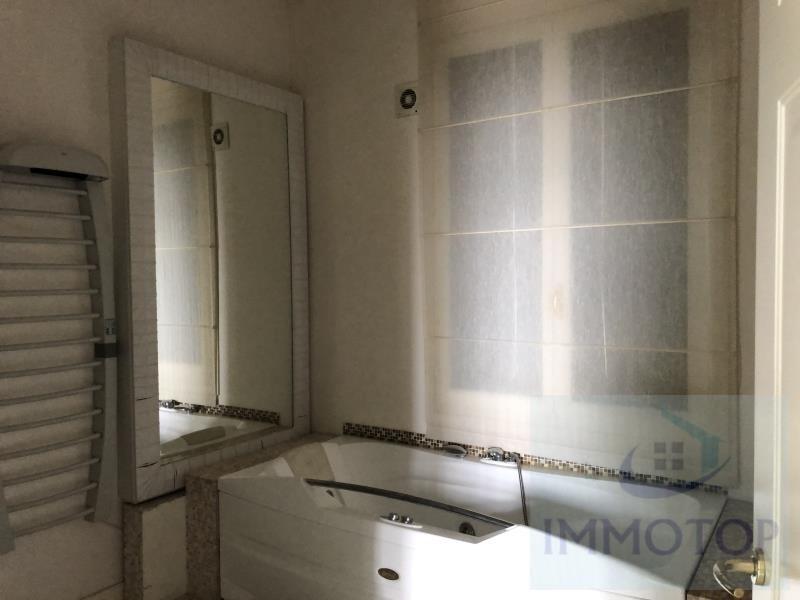 Immobile residenziali di prestigio casa Roquebrune cap martin 2625000€ - Fotografia 14