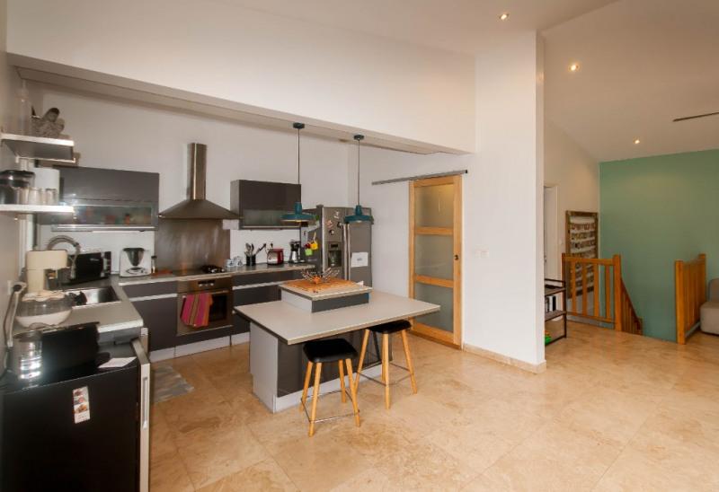 Vente maison / villa Saint gilles les bains 378000€ - Photo 3