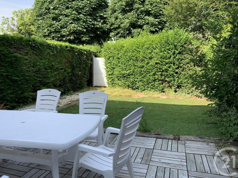 Vendita casa Deauville 265000€ - Fotografia 2