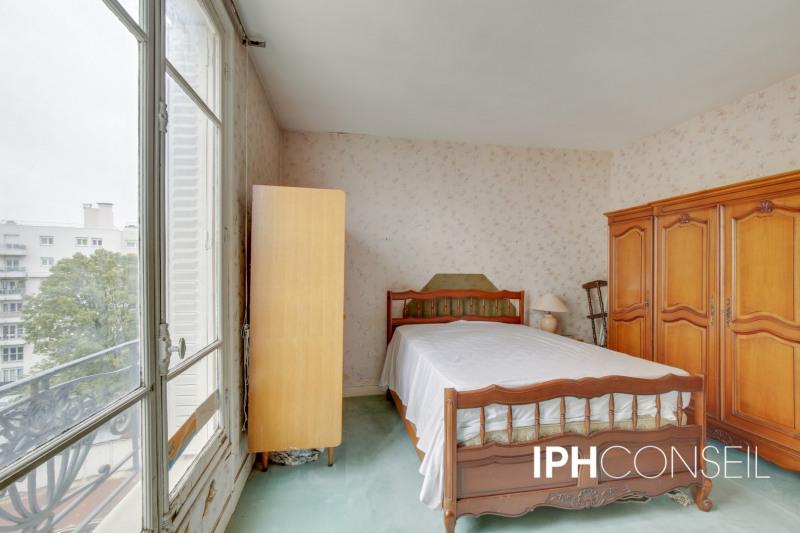 Vente appartement Courbevoie 695000€ - Photo 7
