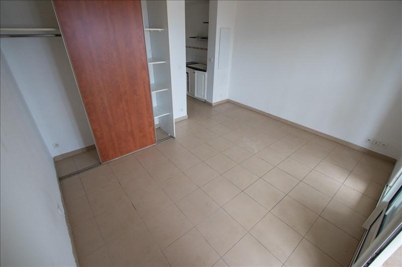 出售 公寓 La possession 59000€ - 照片 5