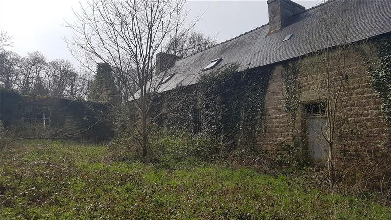 Sale house / villa Cavan 86500€ - Picture 3