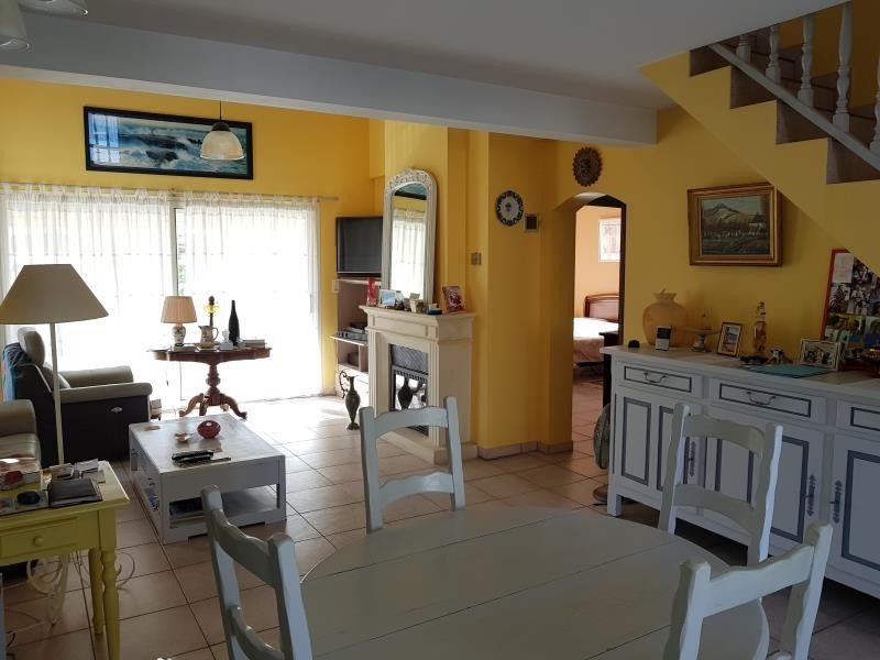 Vente maison / villa Chatelaillon plage 399 760€ - Photo 6