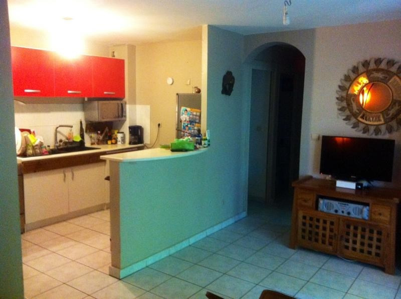 Vente appartement St andre 99500€ - Photo 4