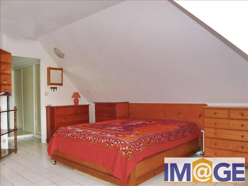 Location appartement St martin 600€ CC - Photo 2
