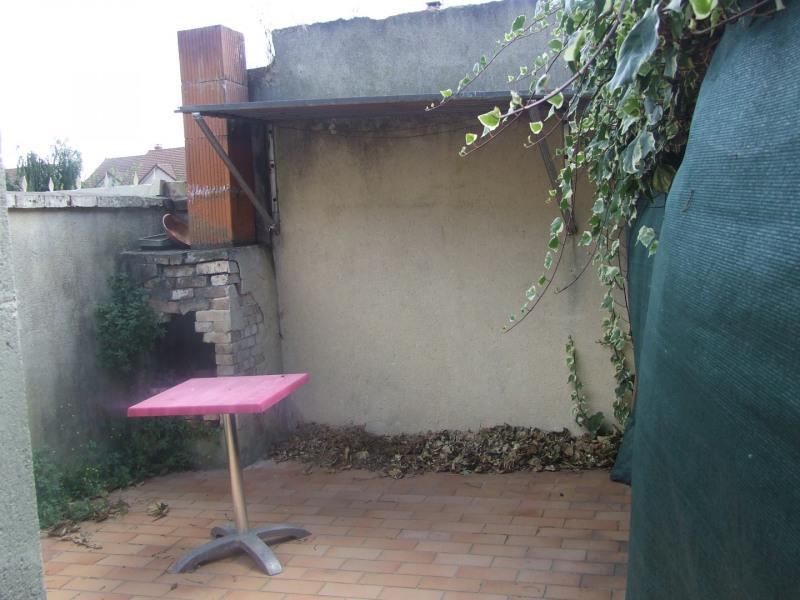 Vente maison / villa Petit quevilly 90300€ - Photo 10