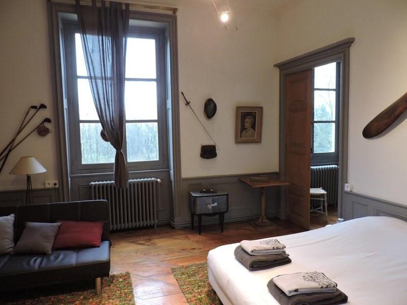 Vente de prestige maison / villa Ars-sur-formans 2260000€ - Photo 10