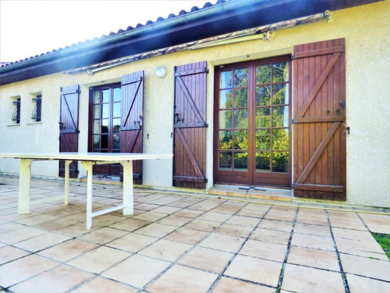 Vente maison / villa Lormont 262500€ - Photo 6