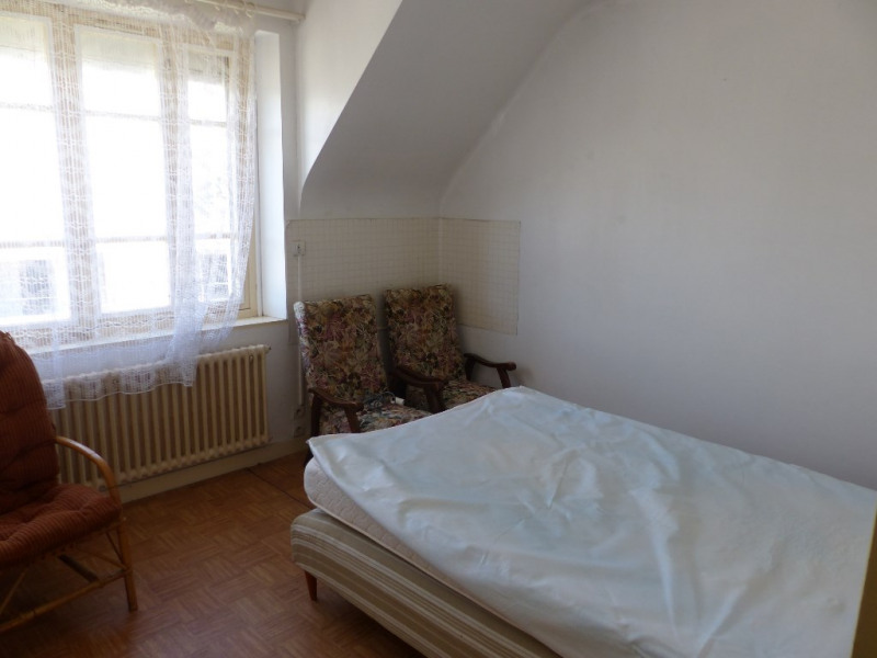 Vente maison / villa Fouesnant 185 000€ - Photo 3