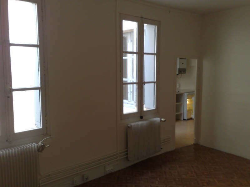 Rental apartment Toulouse 429€ CC - Picture 4