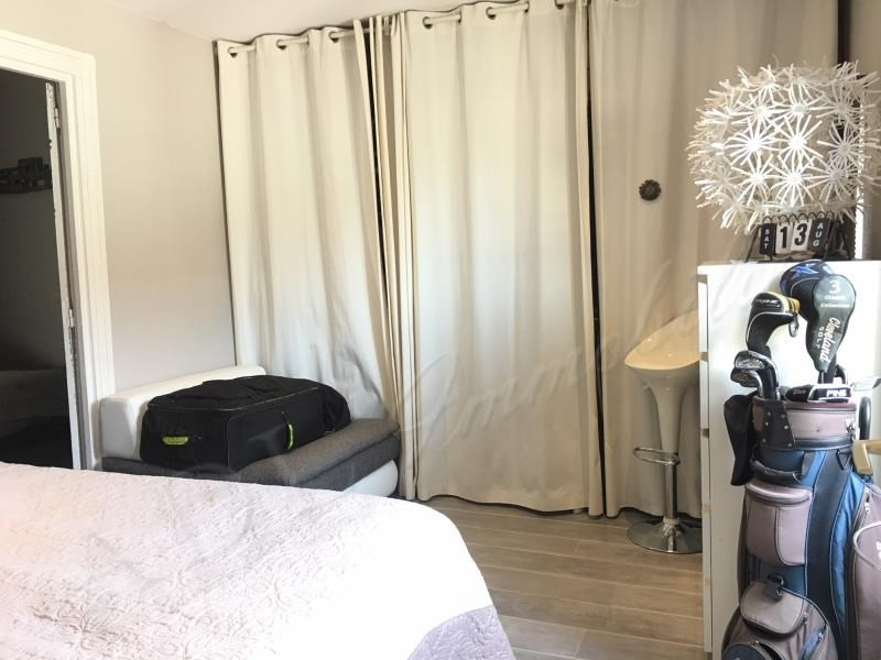 Sale apartment Chantilly 333 000€ - Picture 5