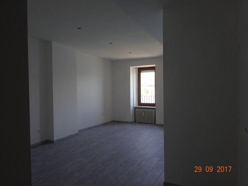 Sale house / villa St vallier 179000€ - Picture 12