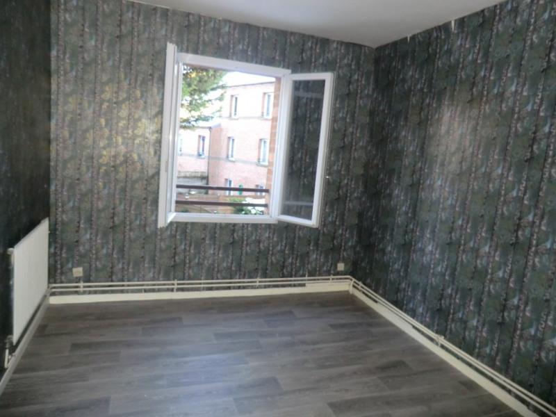 Vente maison / villa Lille 175000€ - Photo 7