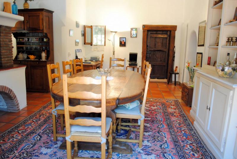 Престижная продажа дом Callas 860000€ - Фото 17
