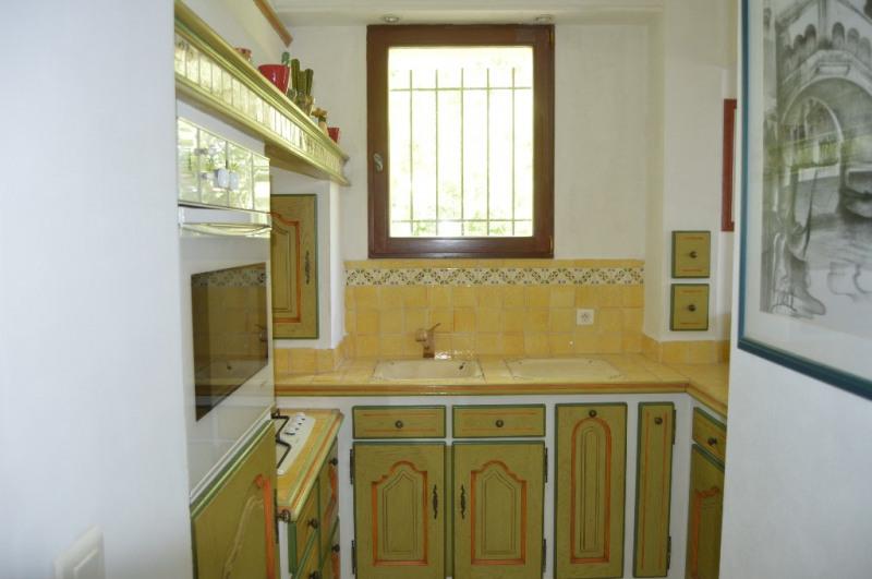 Locação apartamento Avignon 540€ CC - Fotografia 4
