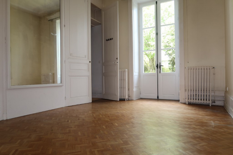 Location appartement Limoges 1 250€ CC - Photo 2