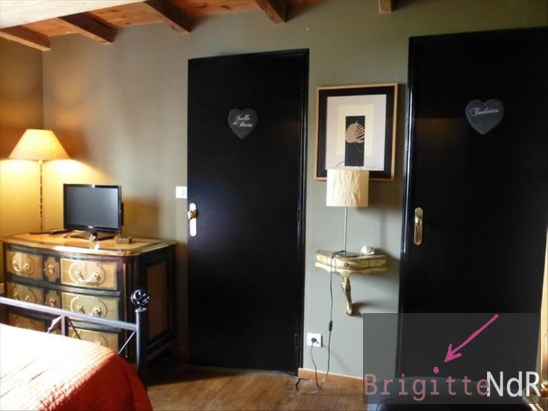Vente maison / villa Riberac 281748€ - Photo 9