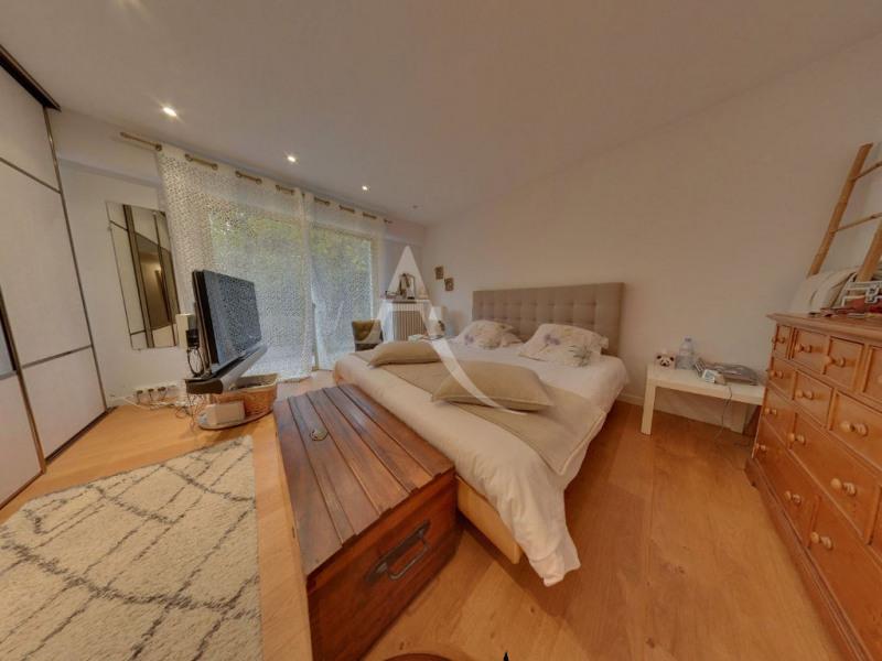 Vente de prestige maison / villa Colomiers 924000€ - Photo 6