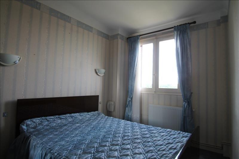 Sale house / villa Dammarie les lys 145000€ - Picture 8