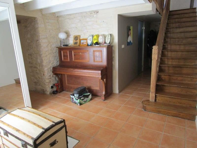 Vente maison / villa Saint sernin les mailhoc 230000€ - Photo 6