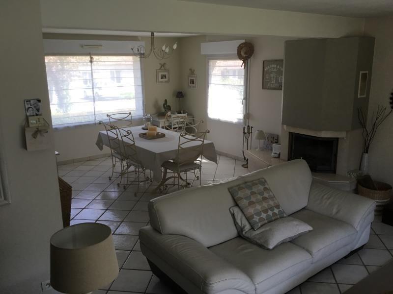 Vente maison / villa Ecurie 327000€ - Photo 6