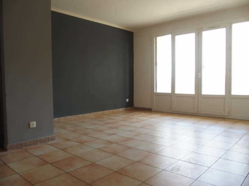 Vendita appartamento Hyeres 167400€ - Fotografia 1