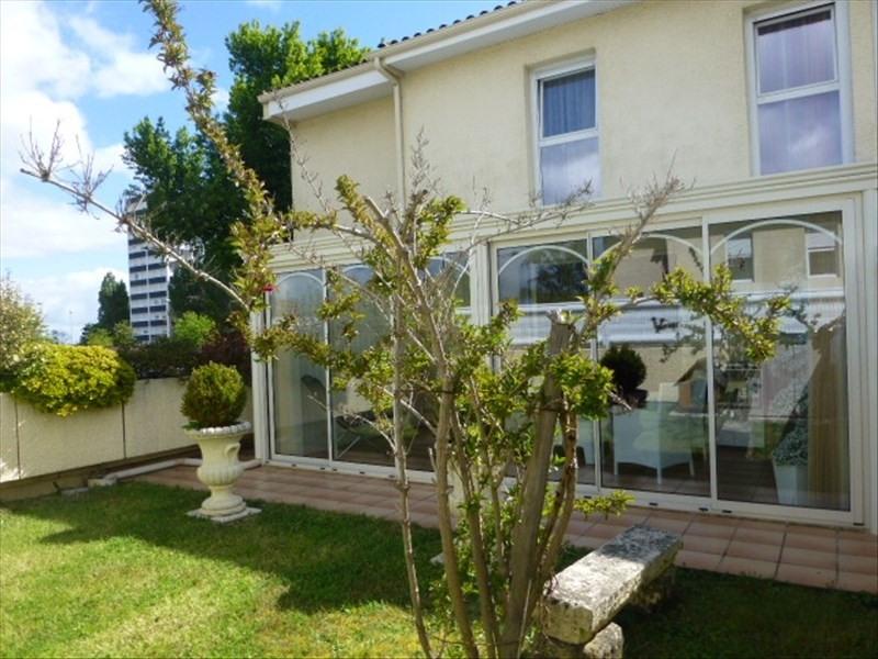 Sale apartment Floirac 249000€ - Picture 1
