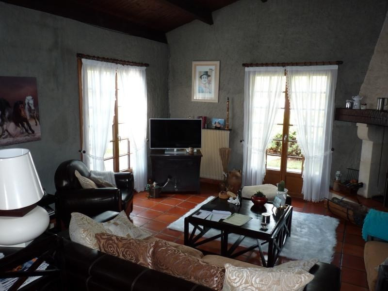 Sale house / villa Les clouzeaux 212 000€ - Picture 4