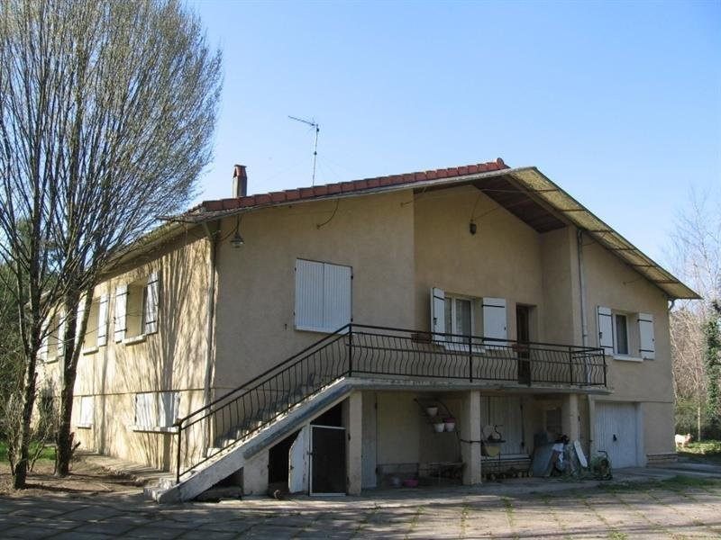 Sale house / villa Montguyon 255 000€ - Picture 3
