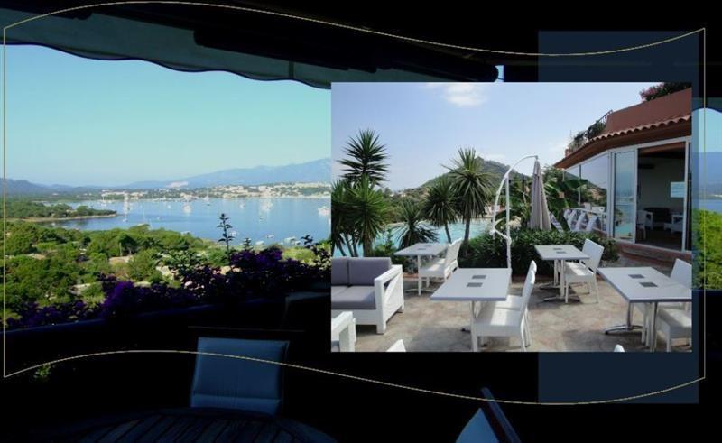 Vente de prestige maison / villa Porto-vecchio 19500000€ - Photo 8