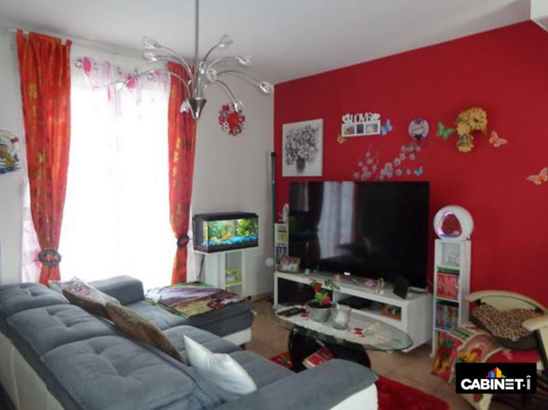 Sale house / villa Fay de bretagne 176900€ - Picture 3