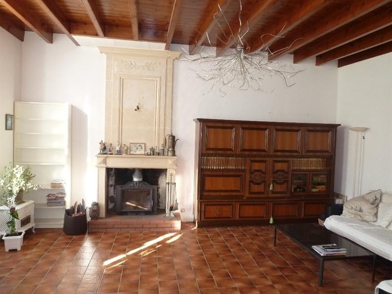Venta  casa Louzignac 299000€ - Fotografía 5