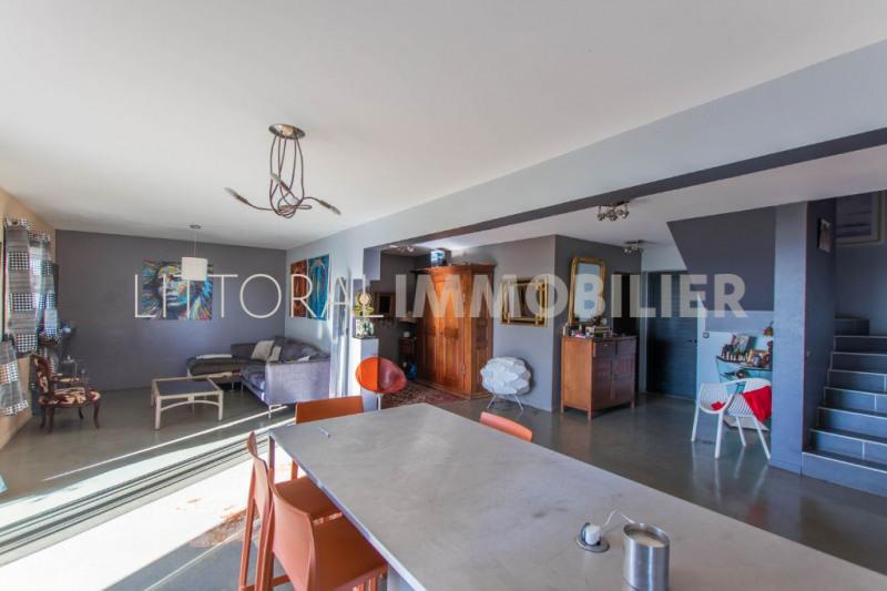 Vente de prestige maison / villa Saint gilles les bains 735000€ - Photo 6