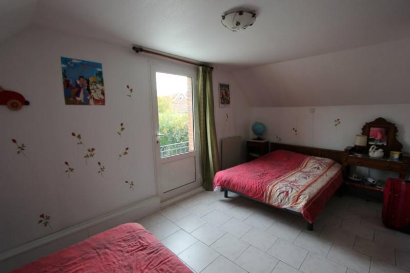 Vente maison / villa Courchelettes 285000€ - Photo 4