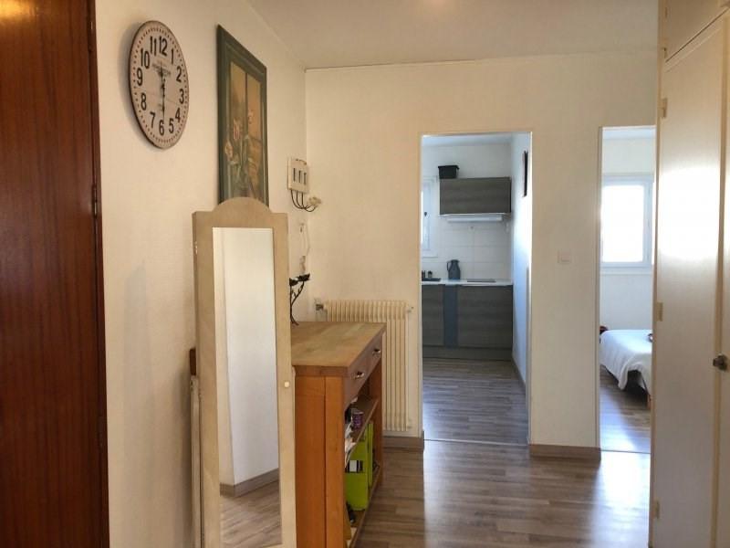 Vente appartement Les sables d'olonne 152800€ - Photo 6