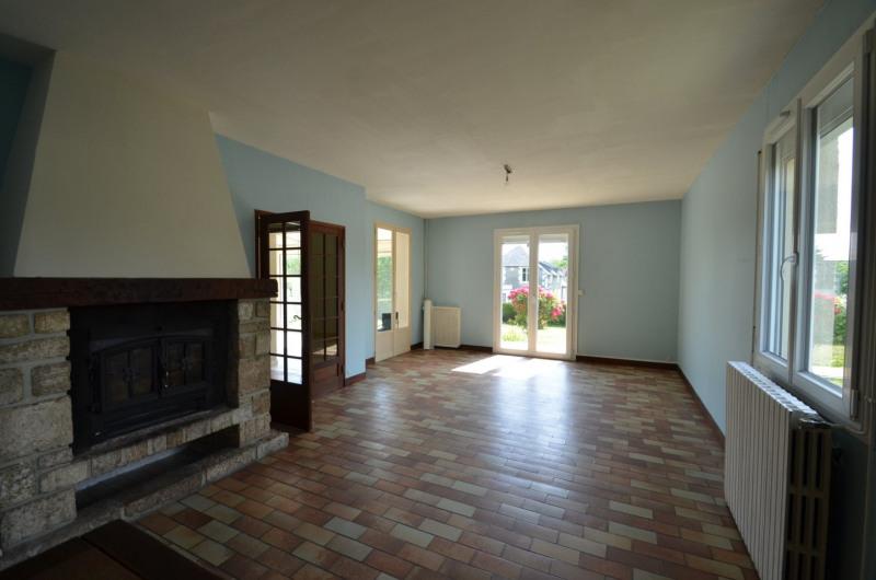 Vendita casa St lo 155000€ - Fotografia 4